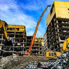 Thumbnail of Celtic Demolition - Washington-Post