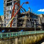 Thumbnail of Celtic Demolition - Australian Embassy